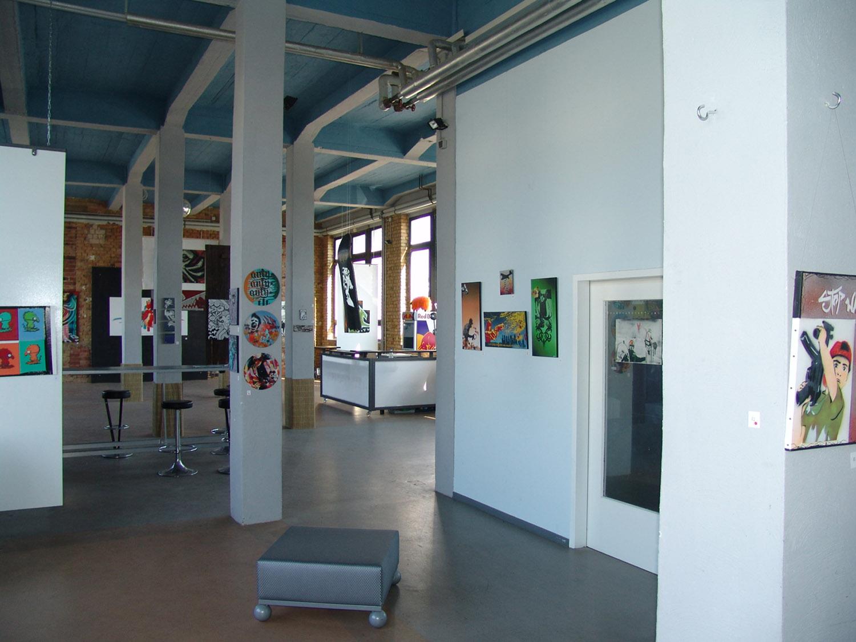 2007_farbspiel ausstellung (9)