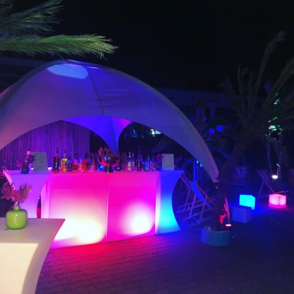 cocktailII