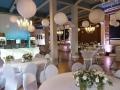 wedding_april