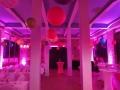 weddingbunt_night